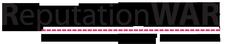 Syntec RP - IPRA logo