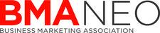 BMA NEO  logo