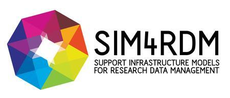 Research data management funding: is Europe up for the...