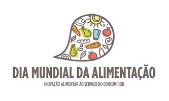 Fórum Dia Mundial da Alimentação