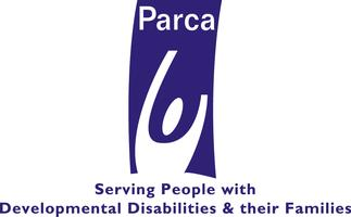 Parca October 2014 Special Needs Trusts and...