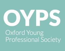 OYPS Membership 2014/2015
