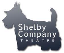 Shelby Company logo