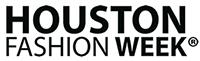 Houston Fashion Week® logo