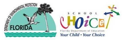 Project WILD/Aquatic: Palm Beach County