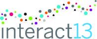 Interact 13