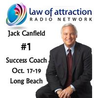 Jack Canfield - The Science Behind the Law of...
