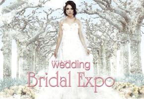 What's Up? Weddings Bridal Expo 2015
