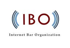 InternetBar Org Institute logo