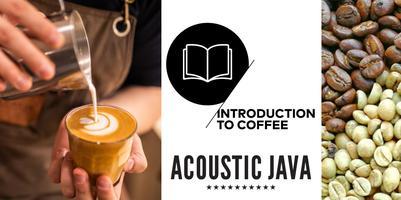 Barista Skills: Introduction to Coffee
