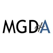 Michael G. Dolence & Associates logo