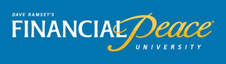 Financial Peace University - Fall 2014
