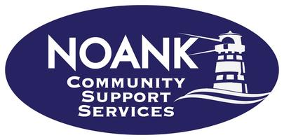 """Noank Community Support Services """"Costumes &..."""