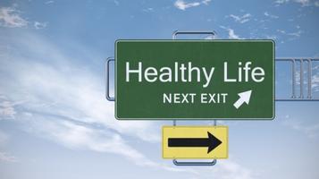 Wellness Workshop: Detox to Lifestyle!