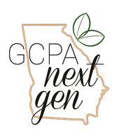 GCPA NextGen Conference 2014