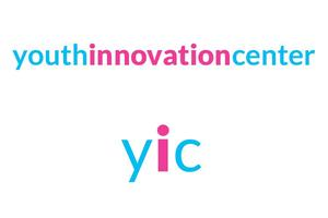 Youth Innovation Center