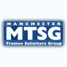 MTSG logo