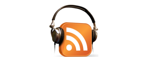 Introduction to Podcasting for UVic Libraries' DSC - December 11, 2019