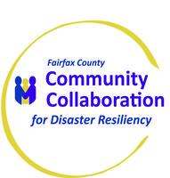 Fairfax County Community Resilience: Mason District...