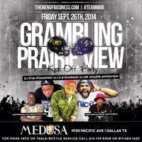 Medusa Fridays 101 Marketing Group