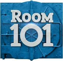 Exciting New Comedy Show - ROOM 101