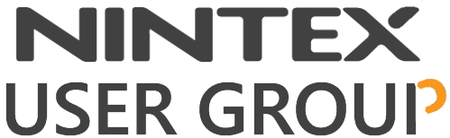Nintex User Group