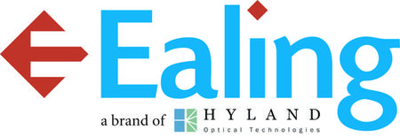 Lunch & Learn at Hyland Optical Technologies