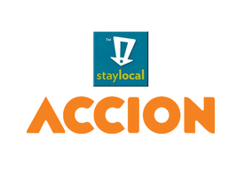 Gearing up for 2013: Keeping it Local - Strategic...