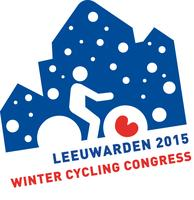 Winter Cycling Congress 2015