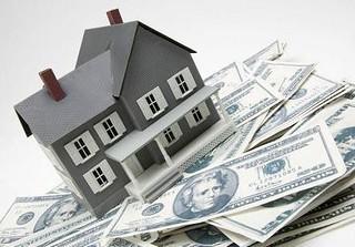 ATLANTA - Real Estate Investing-Wholesale-Fix & Flip