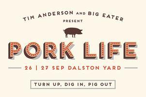 Pork Life & Ribstock 2014