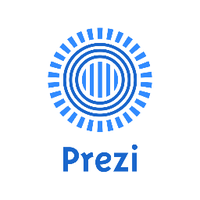 Prezi Training Open Course Opportunity Manchester