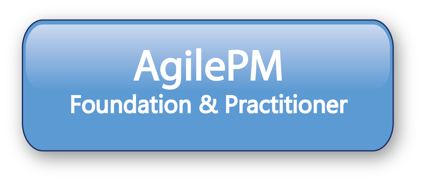 Agile Project Management Foundation & Practitioner (AgilePM®) 5 Days Training in Liverpool