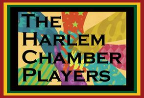 Before 5: The Harlem Chamber Players