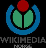 Wikiverksted i Riksarkivet