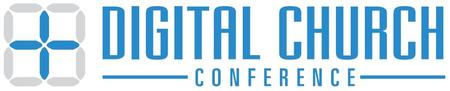 Digital Church Conference