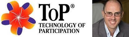 ToP Group Facilitation Methods