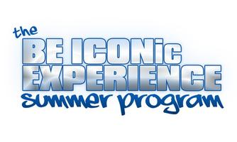 The Be ICONic Experience HIP HOP Summer Camp 2013