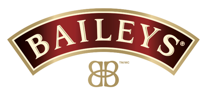 Baileys Chocolate Cherry Cookie Shots in honor of Do So...
