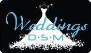 Weddings DSM - Bridal & Fashion Show 2015