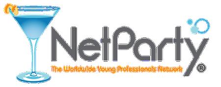 NetParty / Bizzabo World Tour San Francisco -...