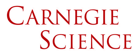 Capital Science Evening - Biology at the Extremes: How...