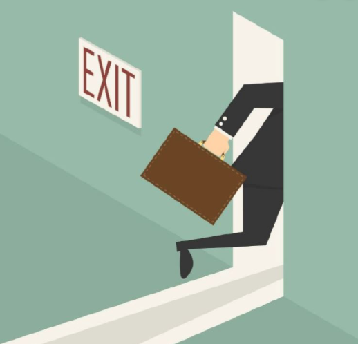 Exit Planning for Business