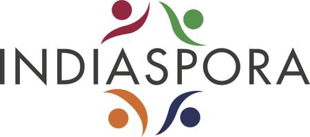 Indiaspora 2013 Inaugural Ball - VIP