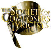 SCL Seminar: Women Composers in Film, TV, Musical...