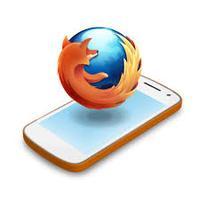 Firefox OS App Day Frankfurt - 22.11.2014