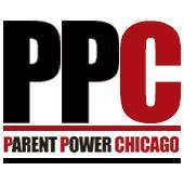 Chicago School Fair Volunteer Registration