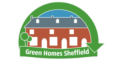 Burngreave Green Homes tour