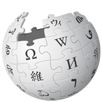 Wikipedia Edit Day