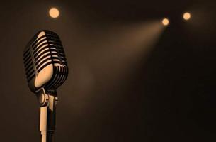 Floetry: A Spoken Word Class for Tweens and Teens